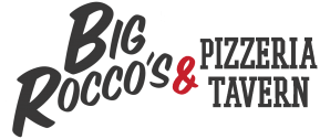 Big Roccos – Pizzeria & Tavern